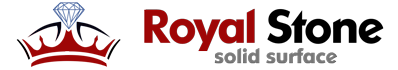 Royal Stone Solid Surface
